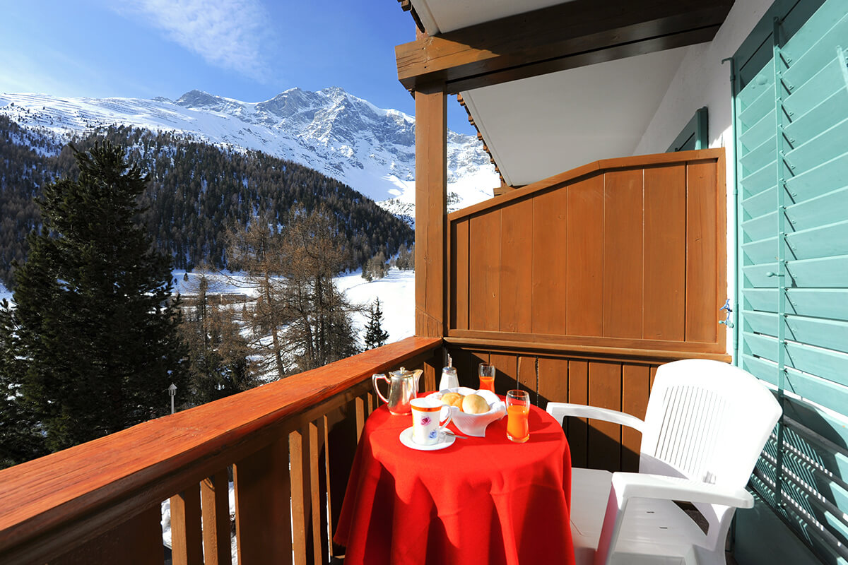 view-balcony-mountains-ortler